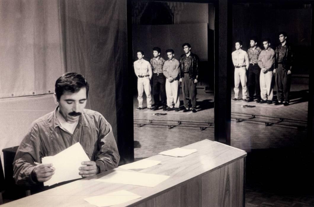 Salam_Cinema_by_Mohsen_Makhmalbaf_-_040.jpg